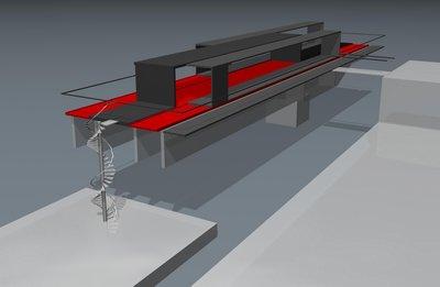 Spoorbrug-S19.jpg